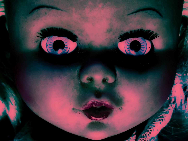 doll 12 image