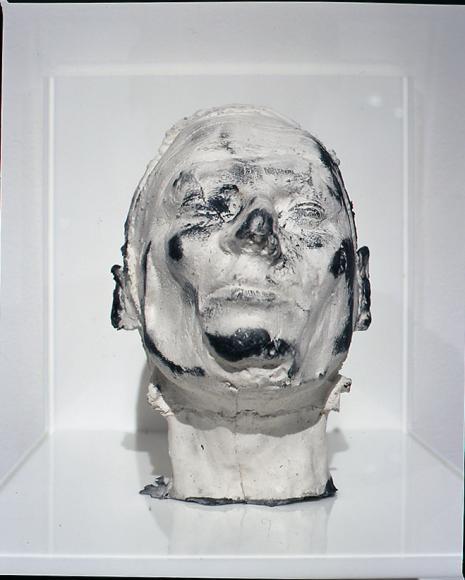 Eraser Heads image