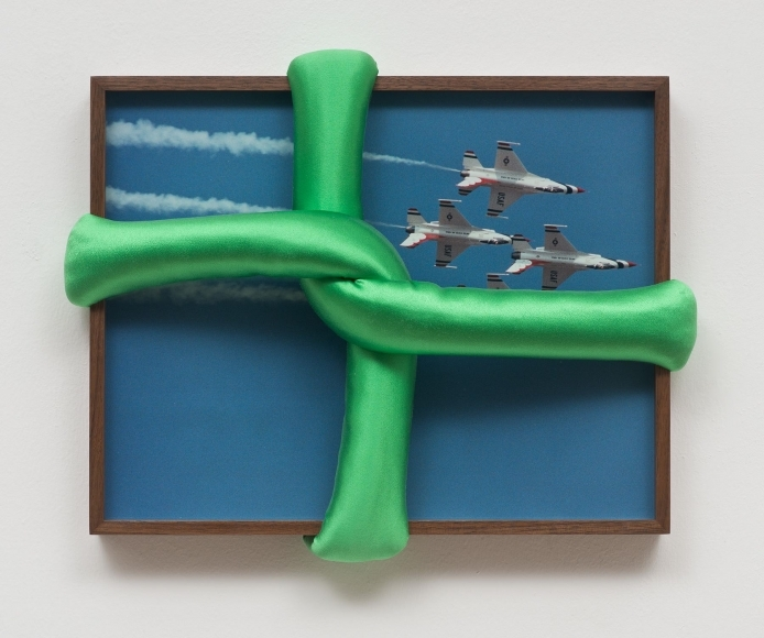 Untitled (Planes) image