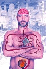 Jason image