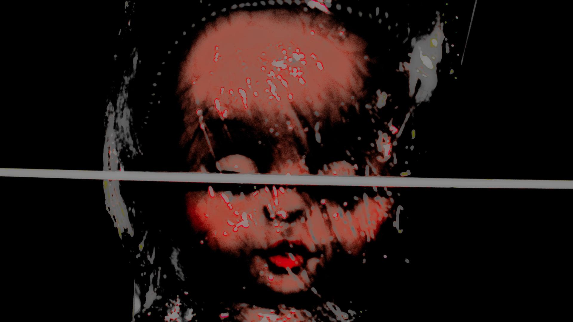 doll C image