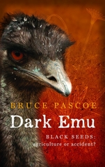Dark Emu - Black Seeds: Agriculture or Accident? image