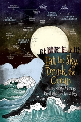 Eat the Sky, Drink the Ocean image