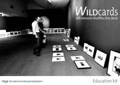 Wildcards image