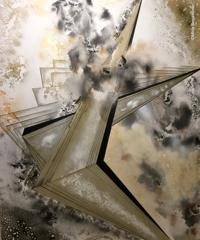 Geometría liquida image