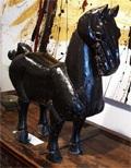 Han Horse image