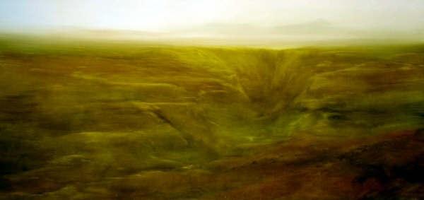 Signs of Landscape image