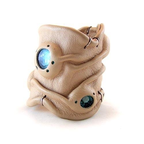 Aqua ring image