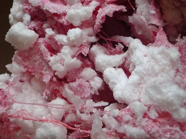 Ice Aged image