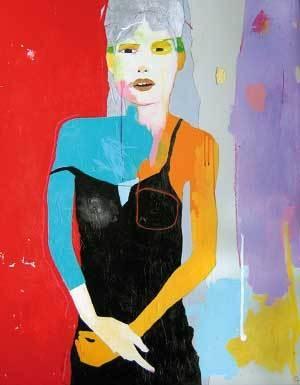 Christine Polowyj image