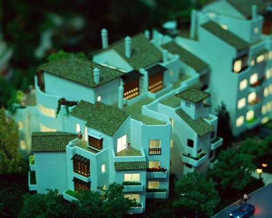 Urban Fiction, image 23 image