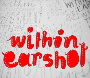 WITHIN EARSHOT image