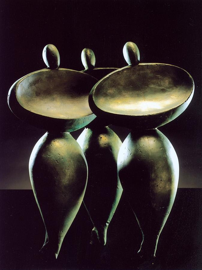 Egg Dance image