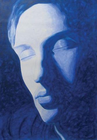 Sheena Hanrahan image