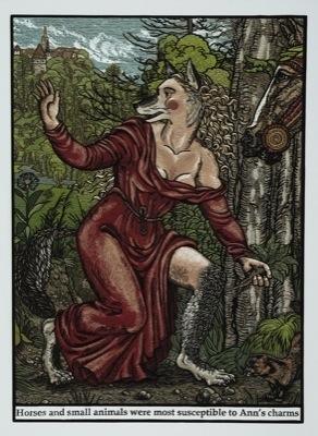 Ann of Meremoisa 1623 image