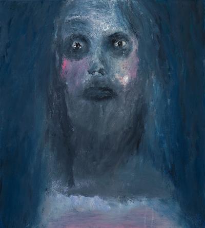 Figure (High Seas) image