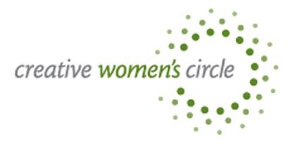 Creative Women's Circle image