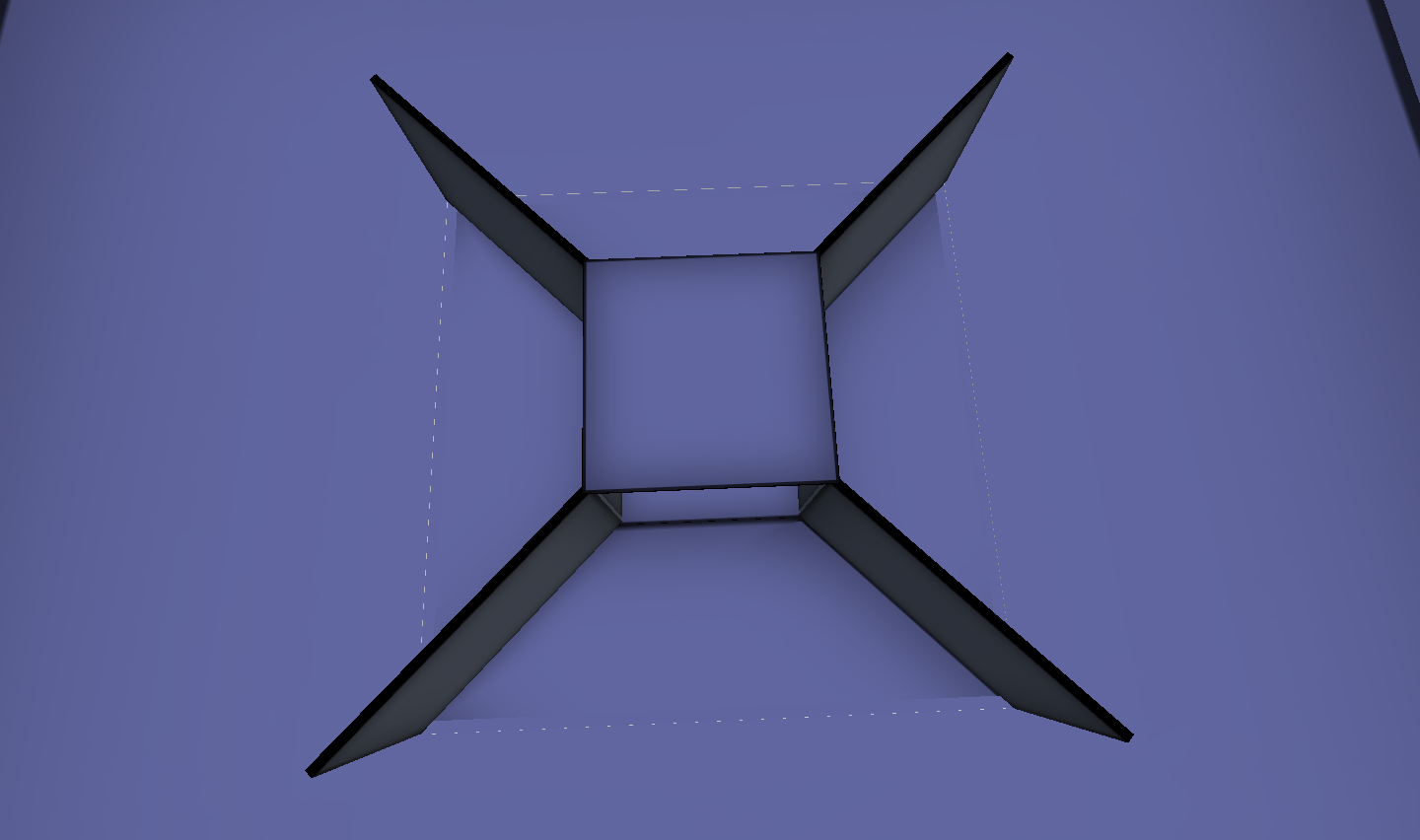 Endless Structure image