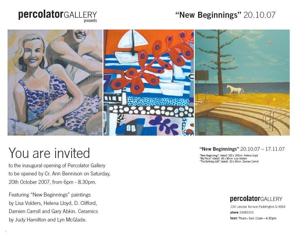 Invitation image
