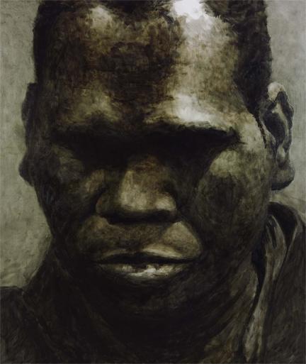 Geoffrey Gurrumel Yunupingu image