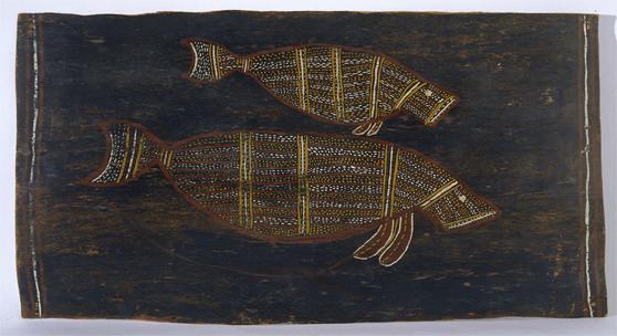 Dinungkwulanguwa (Dugongs) image