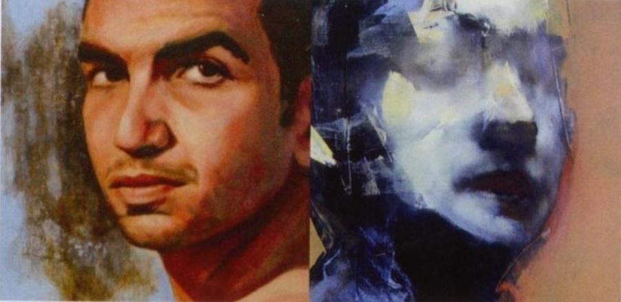 Dualities Exhibition image