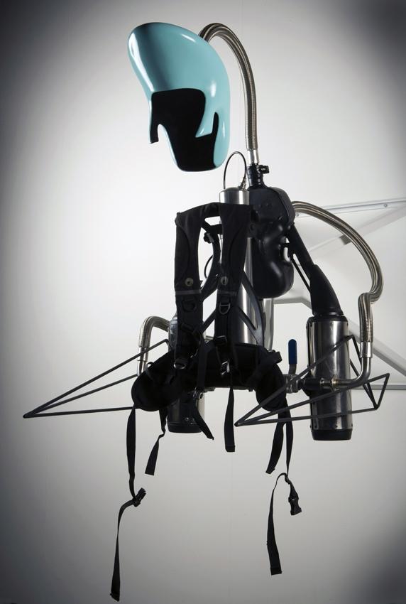 Salon Jetpack image