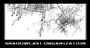 Shadowcast Organization image