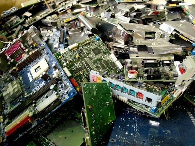 Transfer Station 2 image