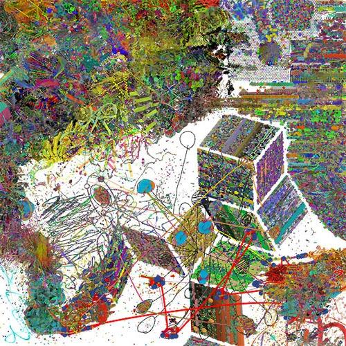 hyperneckerdeathcube image