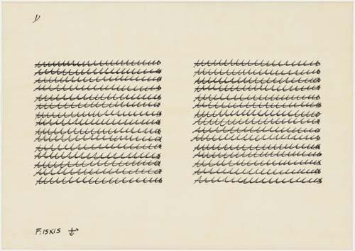 Untitled. c. 1972. image