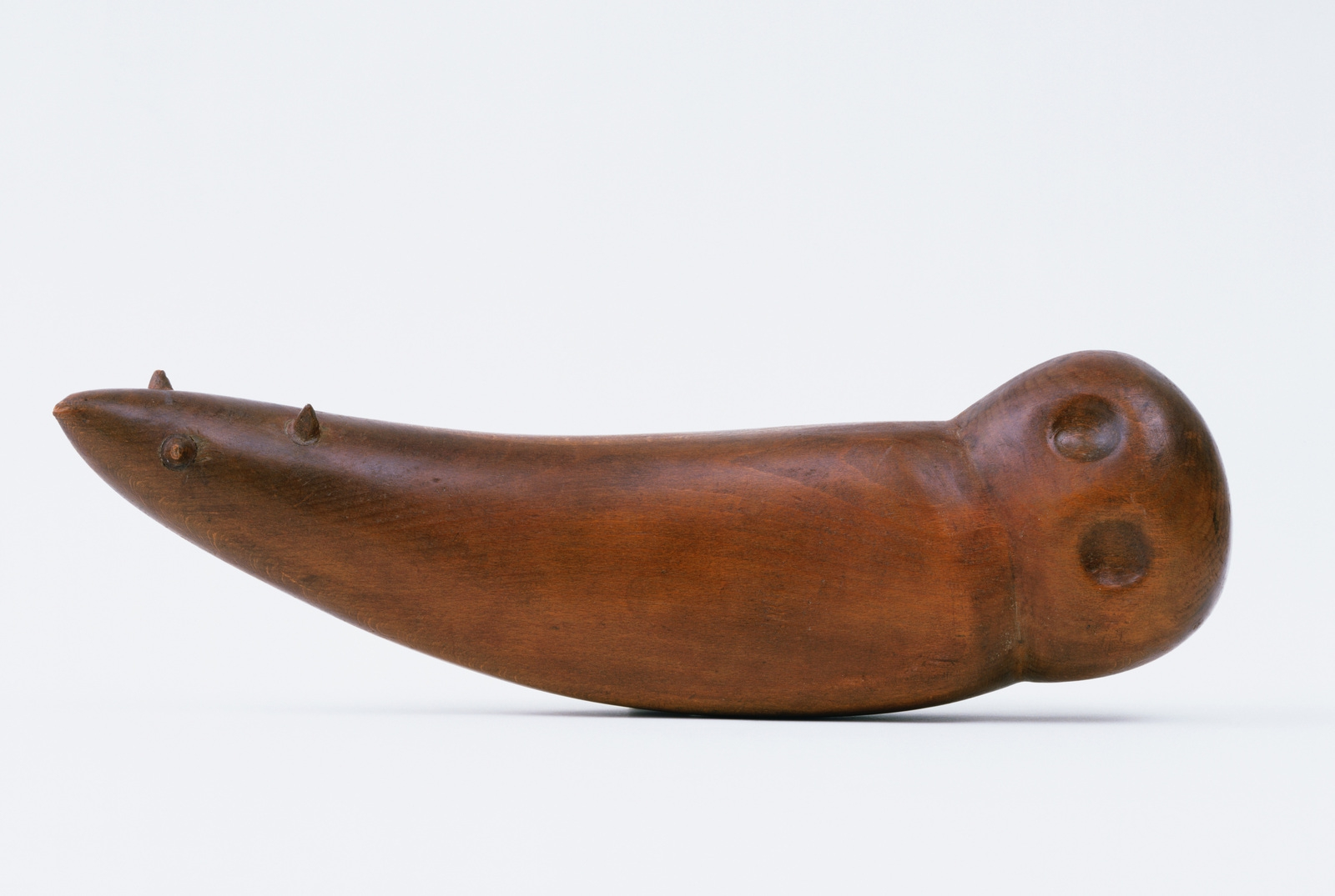 Disagreeable Object. 1931 image