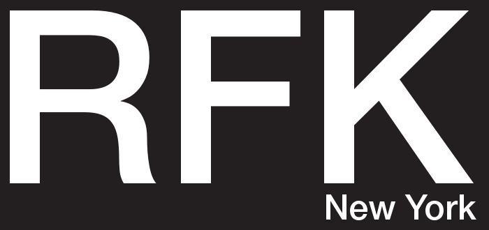 Ryan F Kennedy, New York image