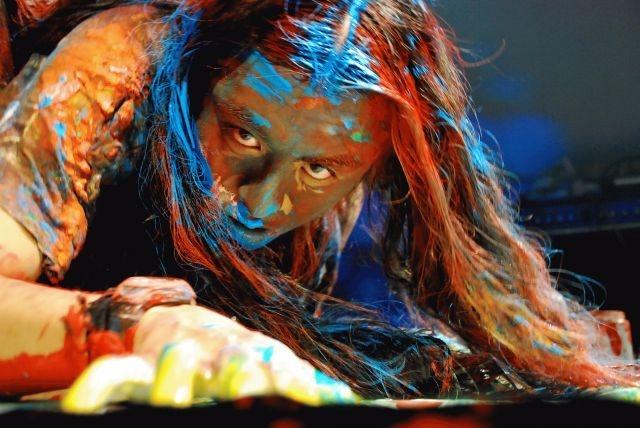 Ikko Taniuchi image