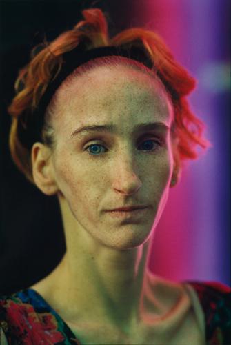 Untitled. 2009 image