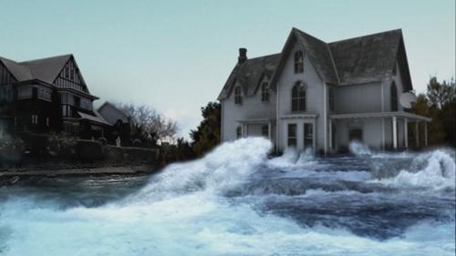 House II: The Great Artesian Basin Pennsylvania, 2003. image