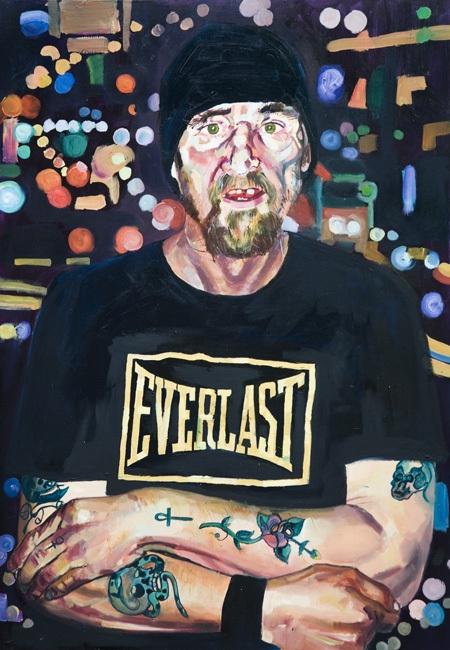Everlast image