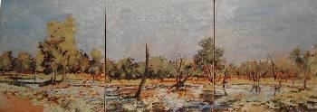 Lillibublica image
