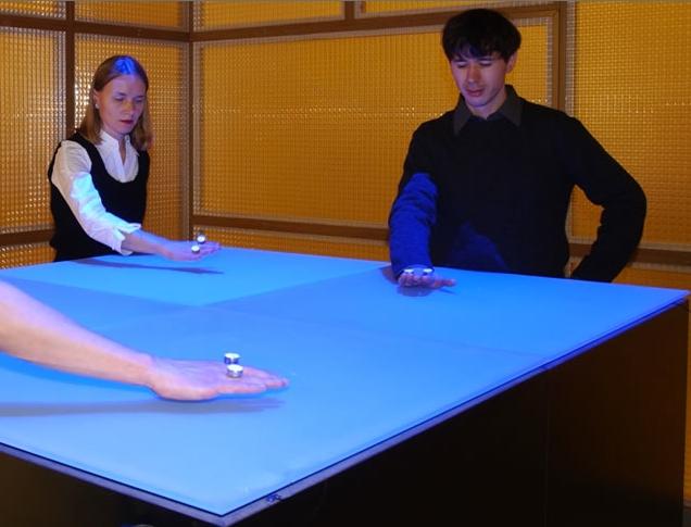 Nano-Scape   image