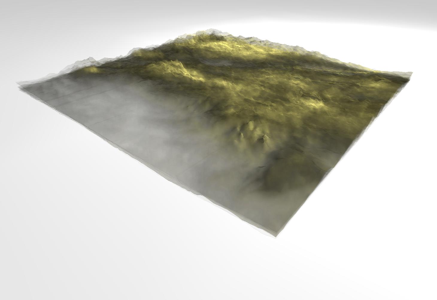 Nanoessence image