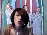 Fears for Spears? Gossip Pop image