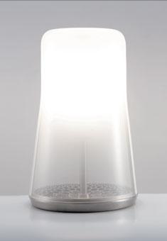 Poincare Lamp image