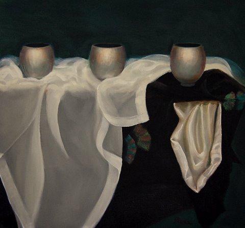 Three Vessels image