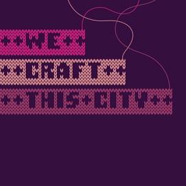 We Craft This City image