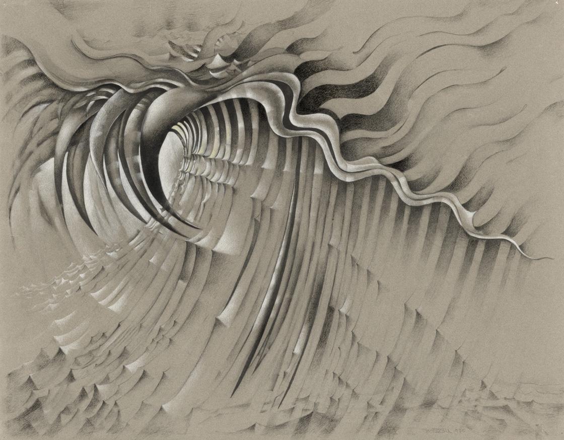 Untitled. 1985 image