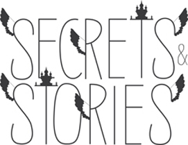 Secrets + Stories image