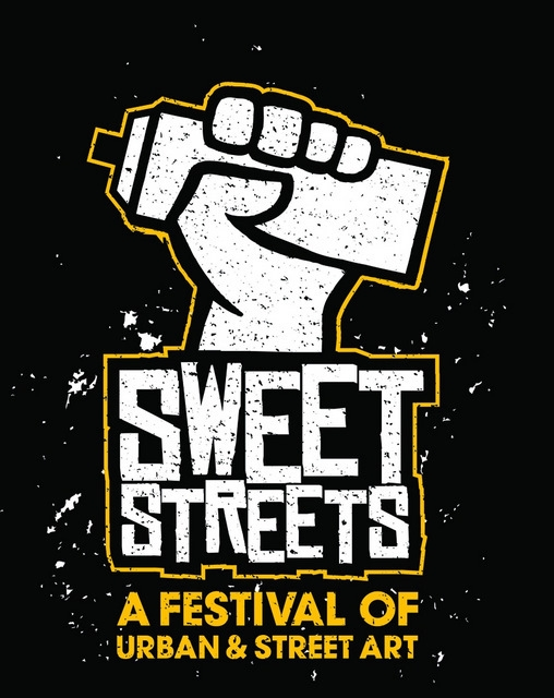 Sweet Streets image