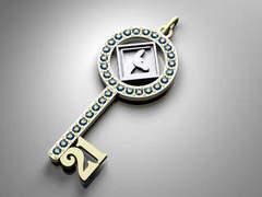 Guild Key image
