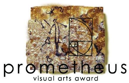 Prometheus Visual Arts Award image