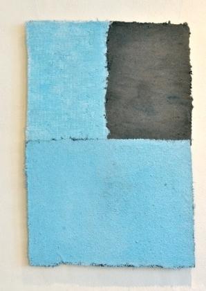 Blue Terra (Night/Day) image